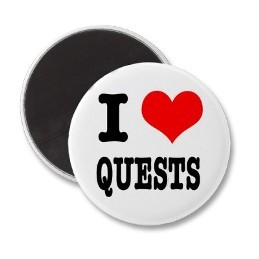 I_heart_quests