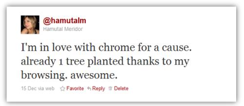 Chrome_for_a_cause_a1